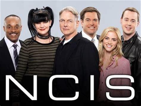mark harmon ncis season 13 ncis season 13 will be ominous mark harmon says anyone is