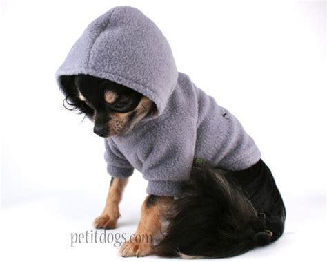puppy hoodies custom fleece hoodie with name embroidery pet it apparel