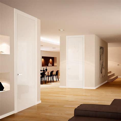 porte interne pivato home pivato porte porte in legno per interni