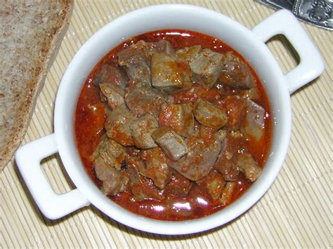 cucina macedone ricette ricerca ricette con ricetta coratella di agnello