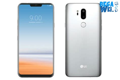 Harga Lg G6 2018 harga lg g7 thinq dan spesifikasi juli 2018 begawei