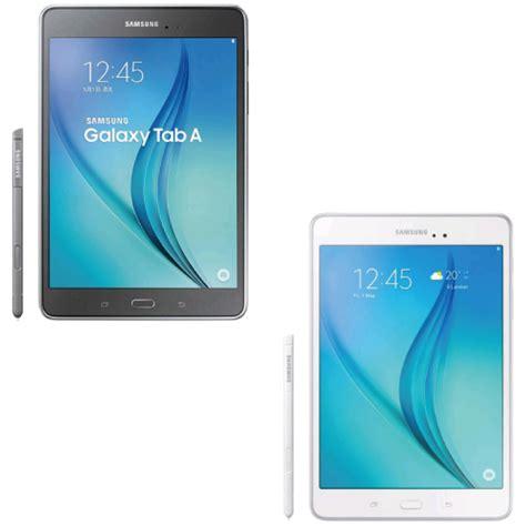 Dan Review Samsung Galaxy Tab 2 review dan harga samsung galaxy tab a with s pen 8 0 lte harianmu dot
