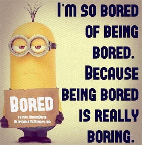 best bored 17 best ideas about im so bored on