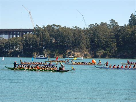 dragon boat festival 2017 san francisco dragon boat festivals across the united states chinese