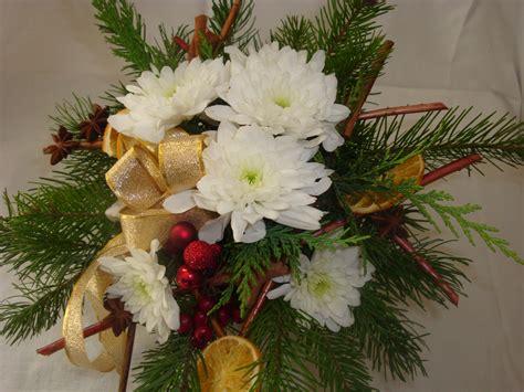 Ausgefallene Weihnachtsdeko Selber Machen by Koniferen Flora Shop Eu