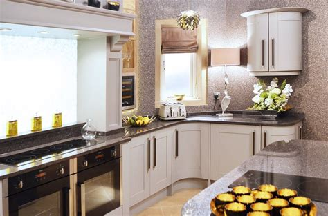 home s kitchen get the look home farm s kitchen in emmerdale