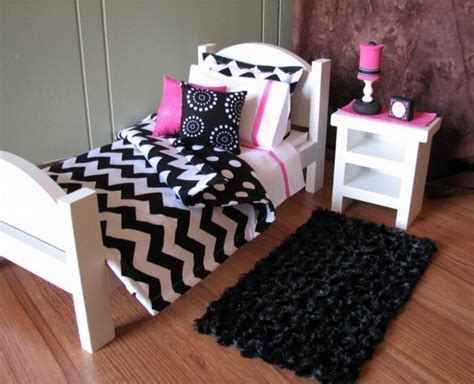 Diy Bedroom Furniture Ideas with Diy Furniture And Diy House Ideas Creative Crafts