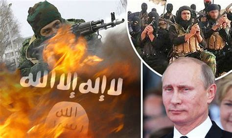 putin islamic state fight russian nato says russia has ground troops in syria world news
