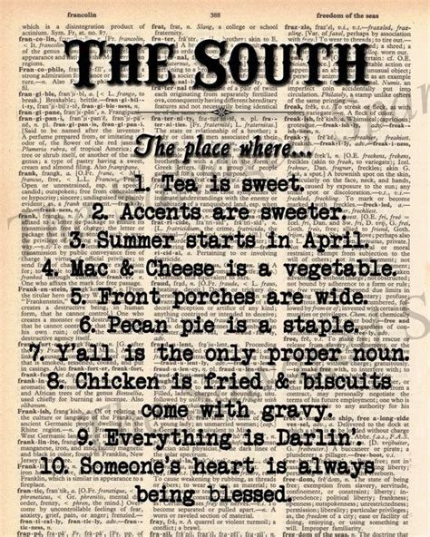 southern charm phrases southern quotes and sayings country quotesgram