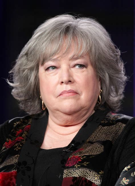 s day kathy bates quotes by kathy bates like success