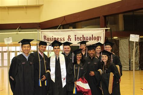 Of Kentucky Mba by Master Of Business Administration Master Of Business