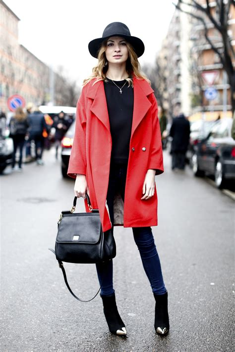 Fall Winter Fashion Trends 3 The View Style by 1000 Images About Style On