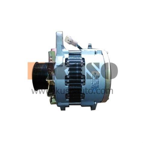 Spare Part Truck Hino 60a generator alternator spare parts for hino 700 profia ss1e e13c buy e13c generator hino