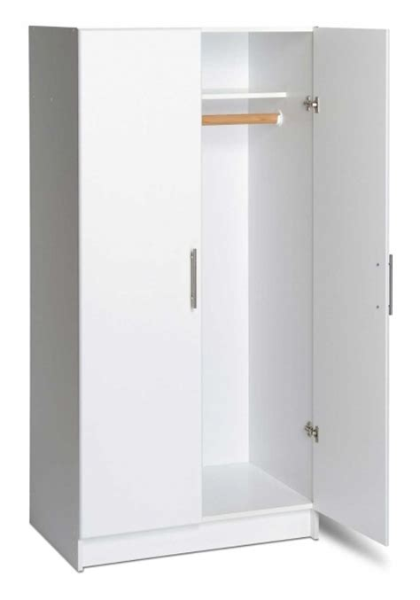 White Clothing Armoire by White Clothing Armoire Reloc Homes