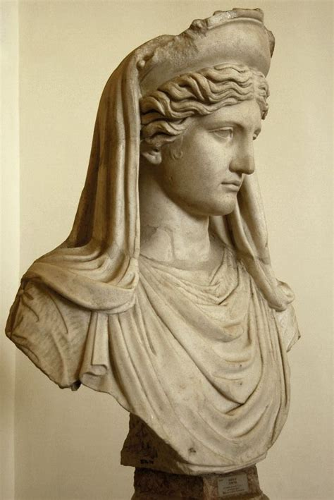 demeter hairstyle 97 best images about goddess ceres demeter on pinterest