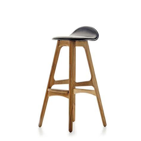saddle back bar stools saddle back leather bar stool kreate