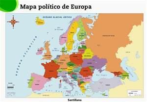 English maca roon european countries and their capitals