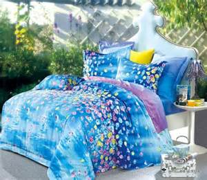 Comforter Sets In India Shop Popular Duvet Covers India From China Aliexpress