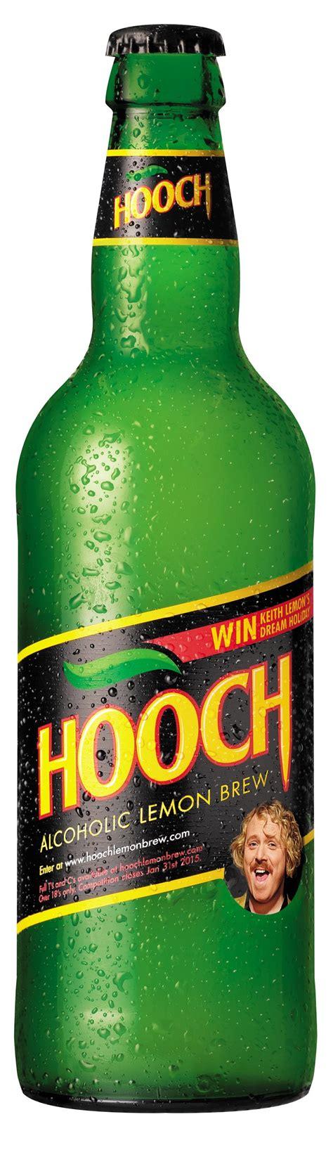 what of was hooch hooch gallery