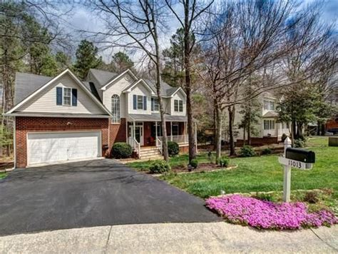 boats for sale in richmond va area 18 best houses for sale in richmond va area images on
