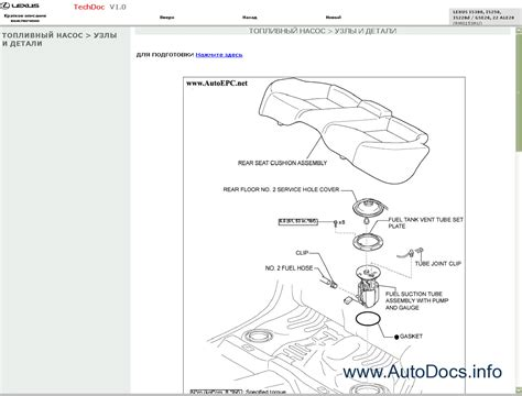 applied petroleum reservoir engineering solution manual 2008 toyota tundramax lane departure warning service manual applied petroleum reservoir engineering solution manual 2007 lexus rx hybrid