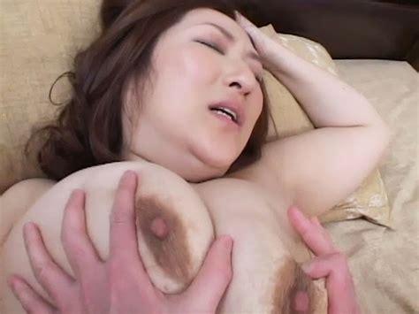 Mom seeking son sex