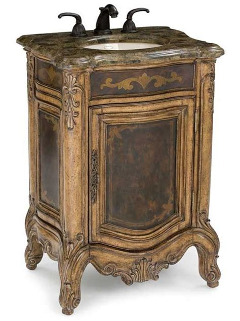 french provincial bathroom vanity 30 best french provincial bathroom vanities images on