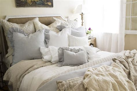 what to look for in bed sheets the walls are green petrol and the floor dark wood how