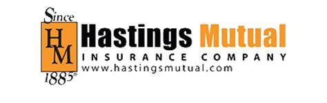loss control  hastings mutual insurance company
