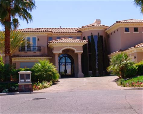 las vegas house rentals rental vacation las vegas