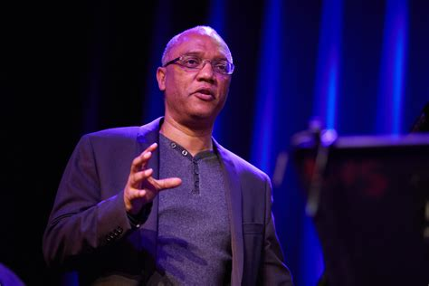 billy childs slide show the 2016 state of jazz composition symposium
