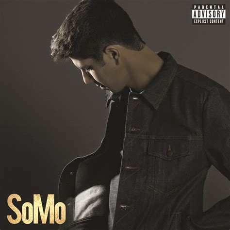 k young back to you mp3 download somo somo new release 2014 english mp3 album free