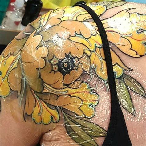 sunderland tattoo designs 57 best tatto images on ideas scribble