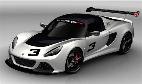 lotus exige roadster price 2014 lotus exige s roadster price top auto magazine