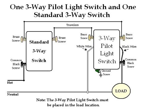 leviton combination switch wiring diagram 5241 leviton