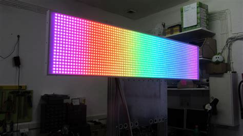 Ideen Mit Led Strips 4964 by Pearl Led Band Aussen Led Streifen Le 300ma 3 M