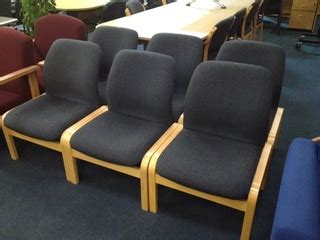 Upholstery Supplies Glasgow by Used Office Furniture Glasgow Used Office Desks Chairs