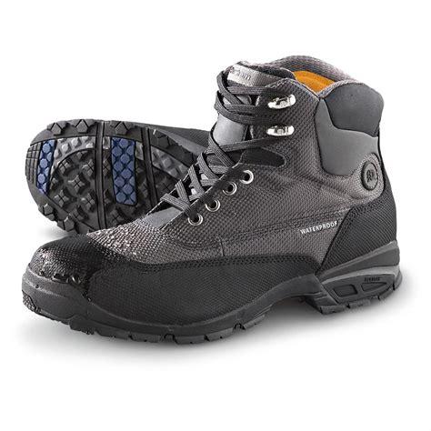 dunham boots s dunham 174 work boots black 145527 work boots at