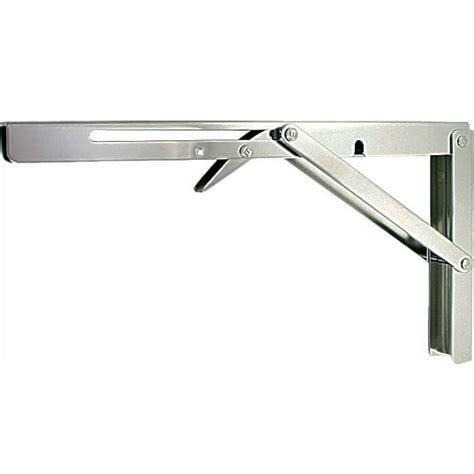 Folding Table Bracket stainless steel folding table bracket