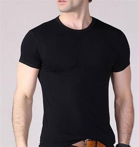 4140 Kaos Polo L kaos polos katun wanita lengan pendek o neck size l 85601 t shirt white jakartanotebook