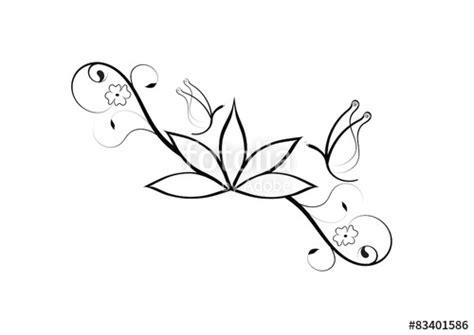 tatuaggio fiore di loto e farfalla pin disegno tatuaggio fiore di loto e farfalla disegni