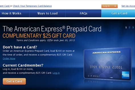 Reloadable Gift Cards American Express - related keywords suggestions for prepaid amex