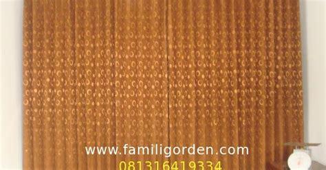 Vertical Blind Sp Semi Blackout Tirai Gordyn Gorden gorden untuk sekat ruangan partisi ruangan famili gorden jual gorden dan tirai vertical