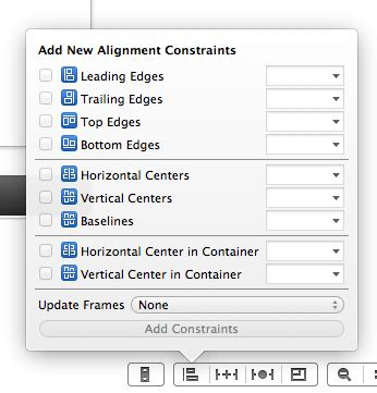 practical auto layout for xcode 7 download ios 7 xcode 5 で始める auto layout 入門 3 制約編 developers io