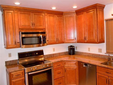buy kitchen cabinets wholesale 27 best images about cabinets on pinterest dark mahogany