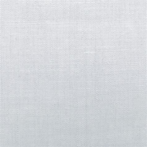 white linen white linen extra wide oilcloth 142 cms