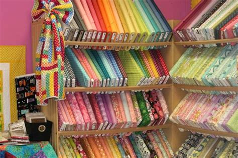 16 best images about quilt store displays on