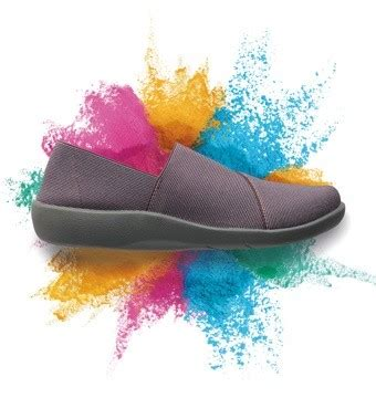 most comfortable shoe brands what are some comfortable shoe brands in india for women