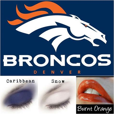 denver broncos colors best 25 broncos colors ideas on denver