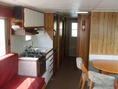 boat rental babbitt mn minnesota houseboat rentals houseboat rentals mn mn